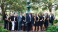 The Bocook Realty Team Photo