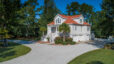 311 Sterling Woods Drive 3D Tour