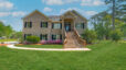 468 Sterling Woods Drive 3D Tour