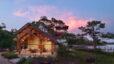 Wild Heron | Lakefront Lifestyle + Luxury Amenities
