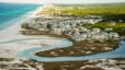 August Sales in Review | 30A Beaches