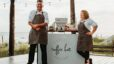 Keeping the Emerald Coast Caffeinated | Coastal Coffee Bar Company