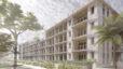 Kaiya Club Residences | A New Condominium Experience
