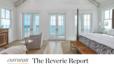 The Reverie Report :: Third Quarter Review