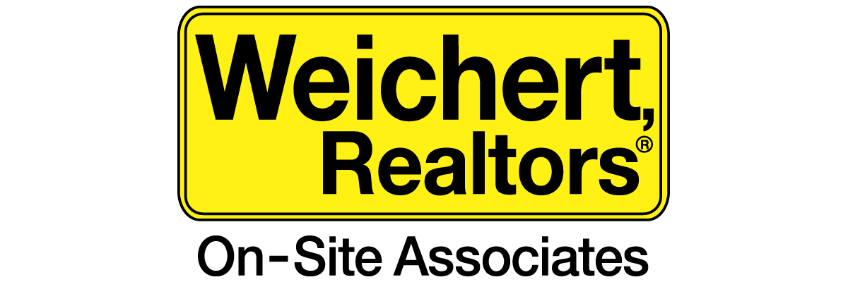 Weichert Realtors, On-Site Associates