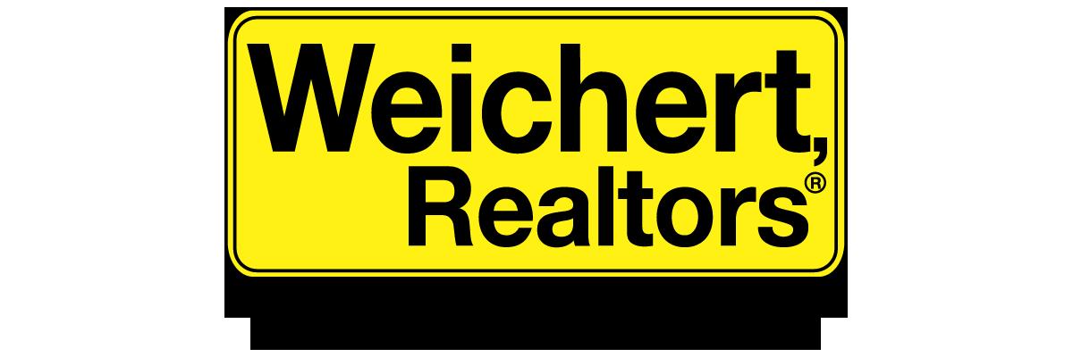 Weichert Realtors, On-Site Associates