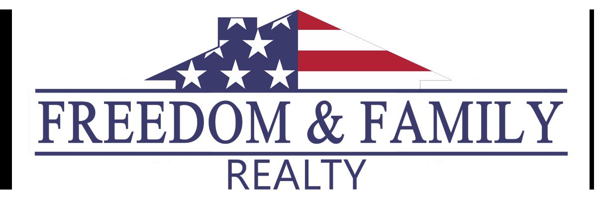 Freedom & Family Realty