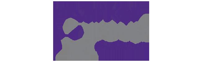 Parker Group Logo