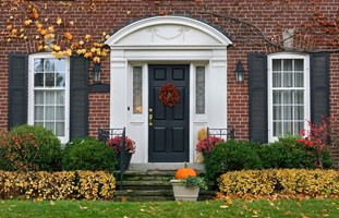 3 Tips for Selling Your Home in Fall