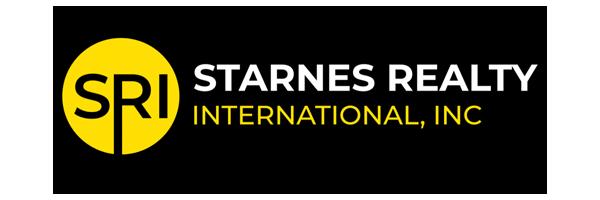 Starnes Realty International, Inc