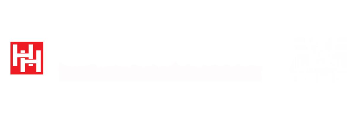 Hiraeth Homes