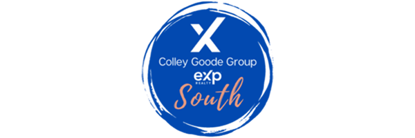 Colley Goode Group- eXp Realty