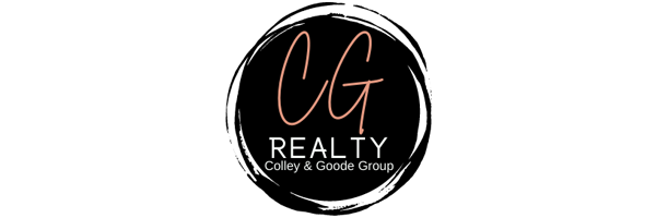 Colley Goode Group- CG Realty