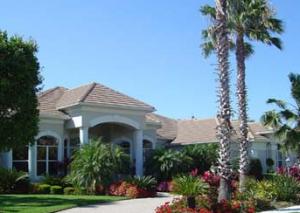 Sarasota Home