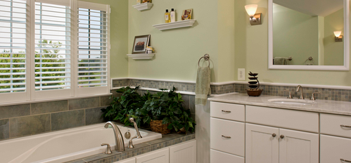 bathroom remodel sarasota