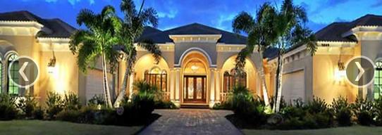 Founders Club Sarasota FL