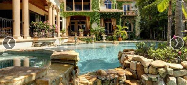 Sarasota Home for Sale