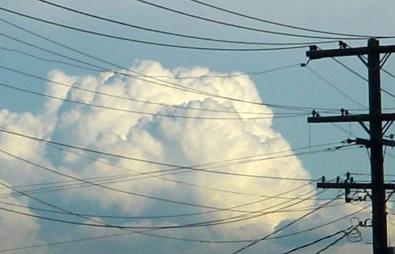 Sarasota Utilities