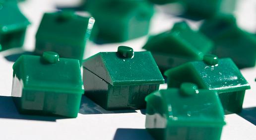 Sarasota Mortgage Loans