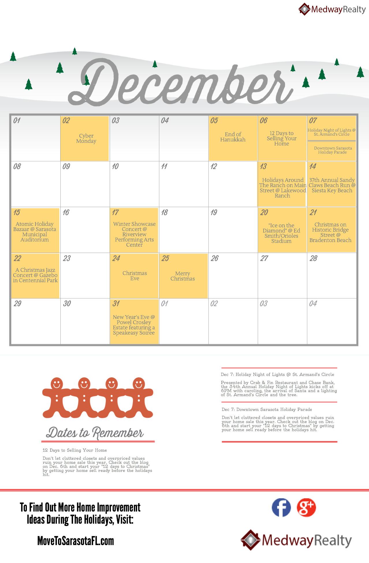Holiday-Calendar-Template-Sarasota