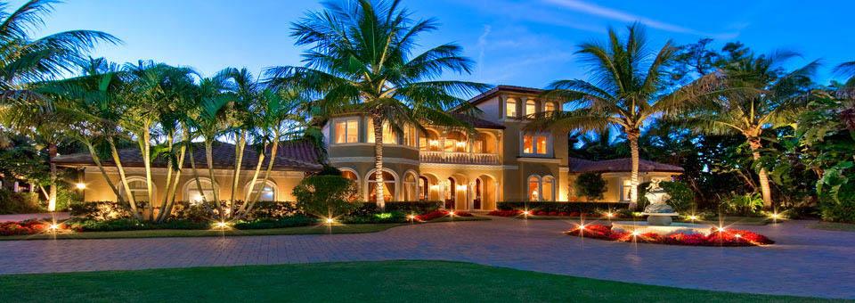 New Construction Homes Venice Florida