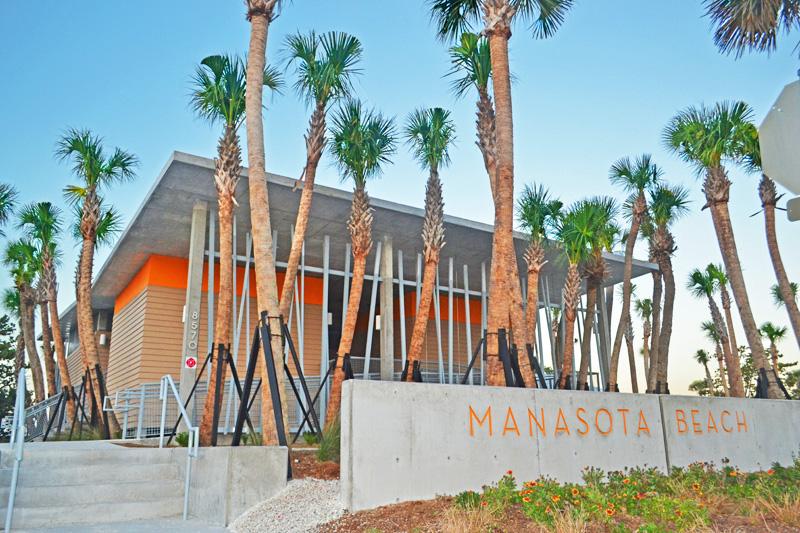 mansata-beach-1