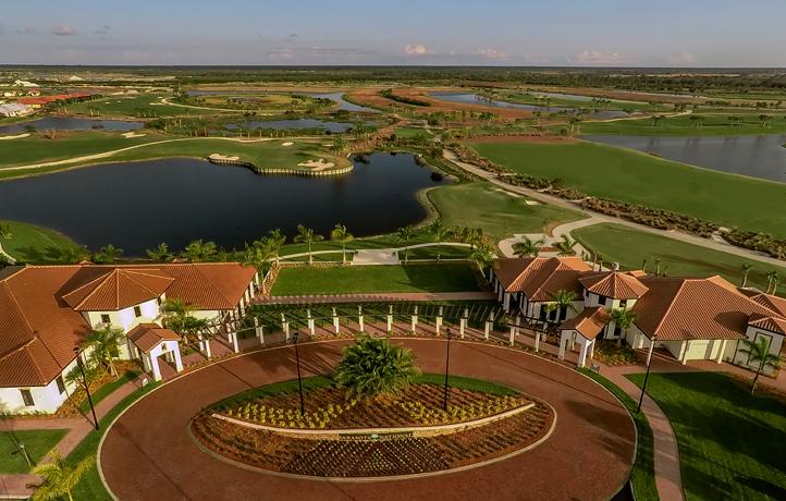 722x460sarasota-national-golf-club-clubhouse-aerial-4