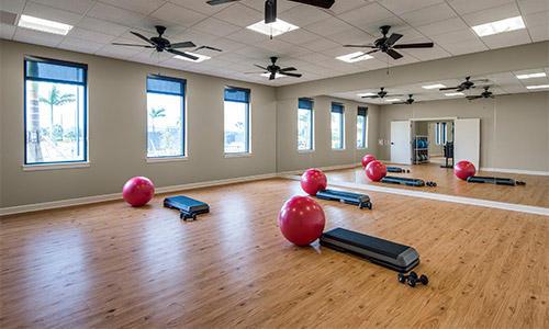 amenities-fitness-center