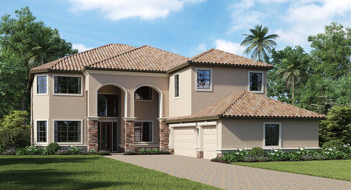 estate-and-custom2