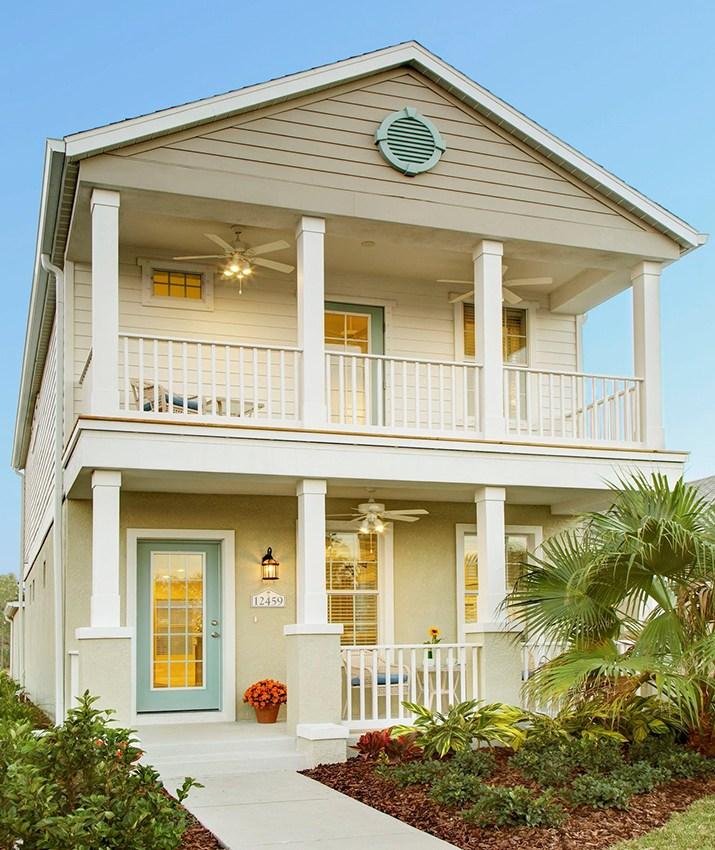 gull-cottage-2