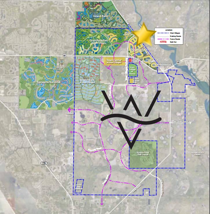 renaissance-map-location