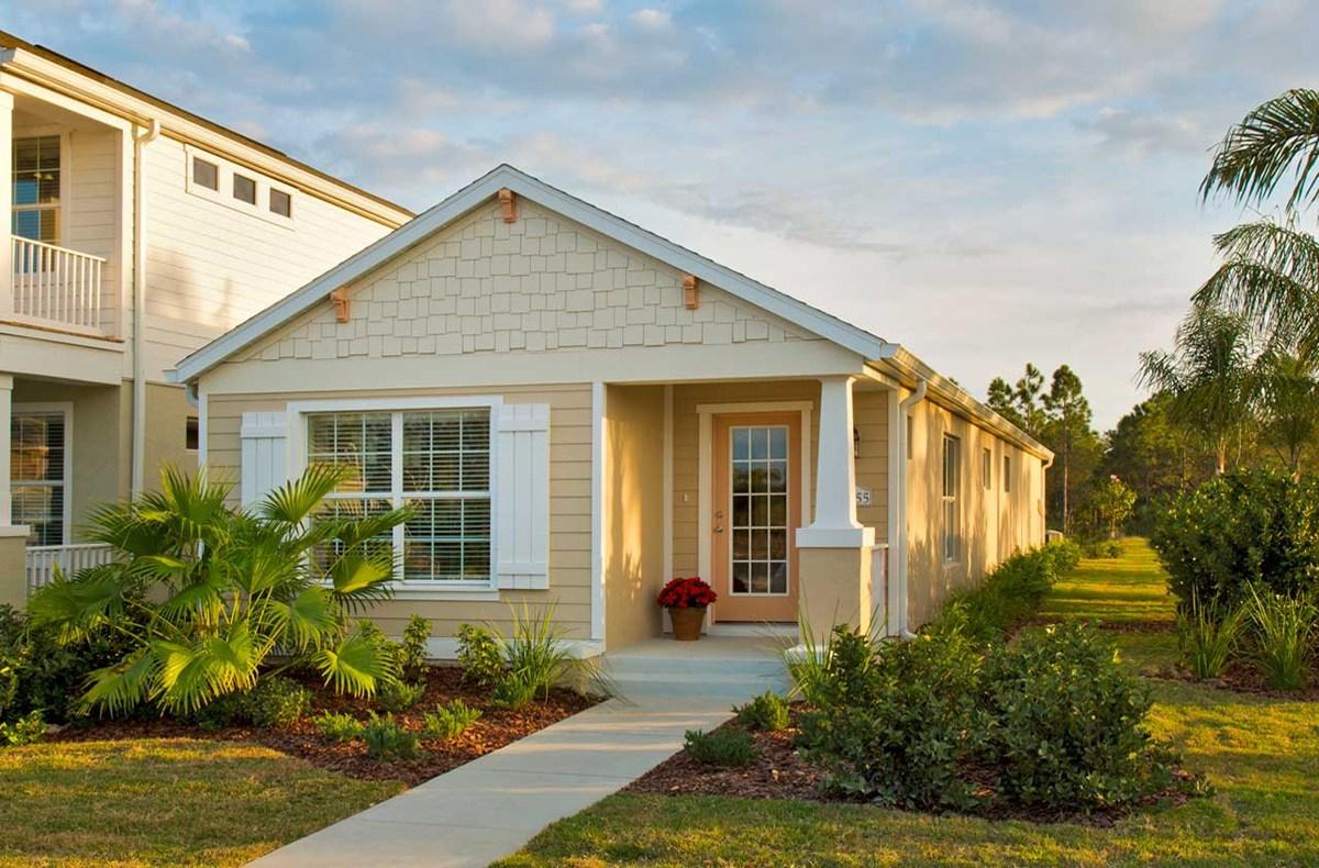 rose-cottage-2