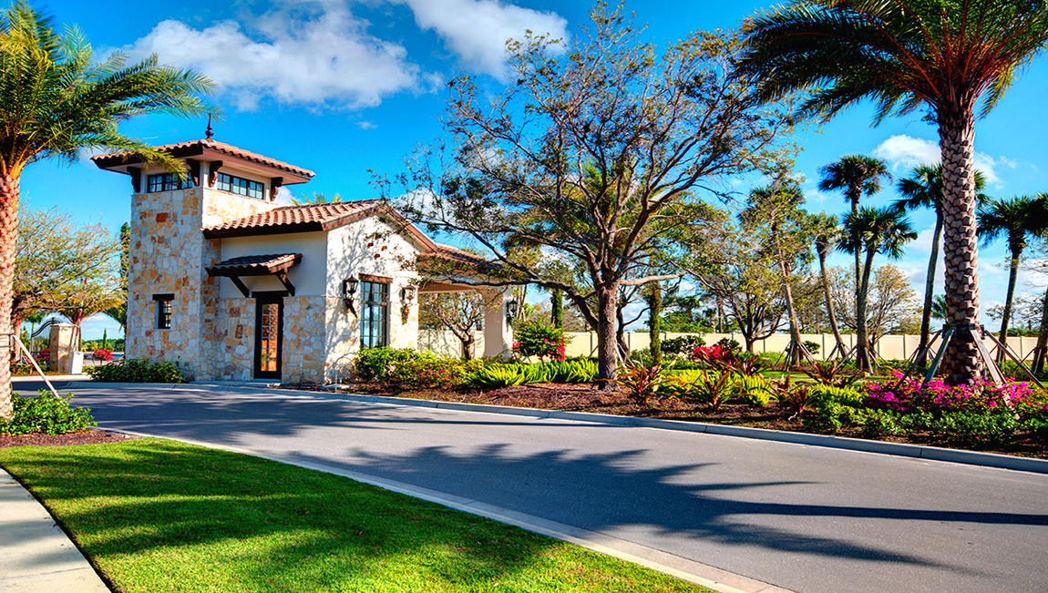 Toscana isles in north venice sarasota fl real estate for Toscana house