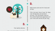 Infographic-fall-home-maintenance