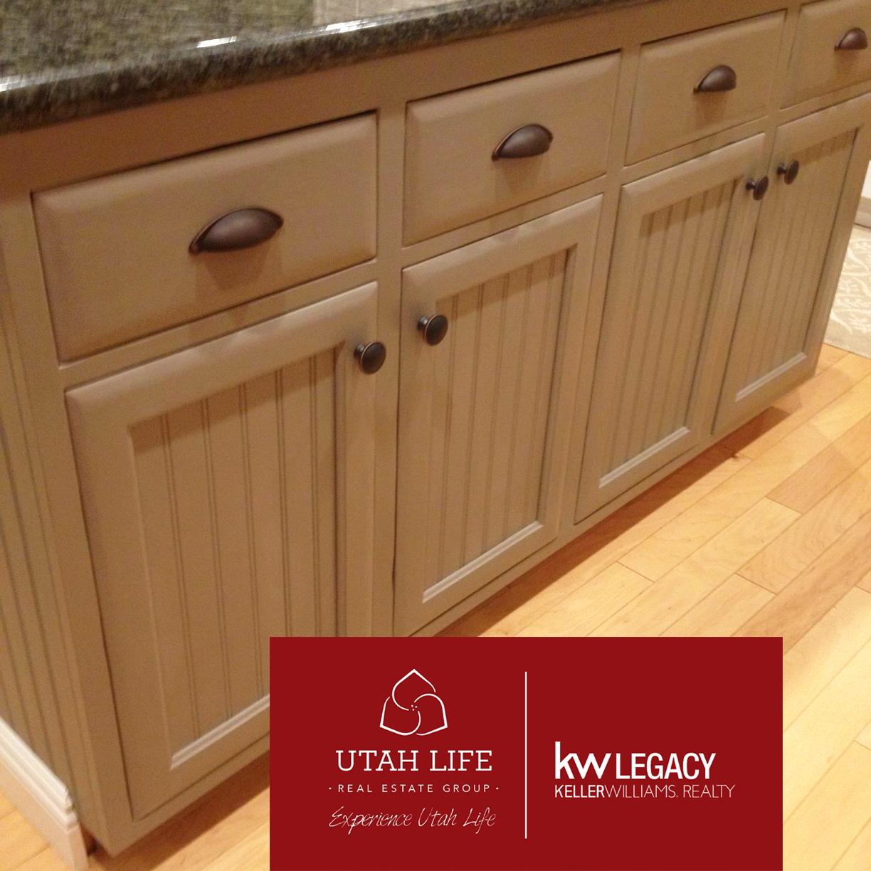 Can You Paint Kitchen Cabinets With Chalk Paint: Refinishing Cabinets? Latex Paint Vs. Chalk Paint