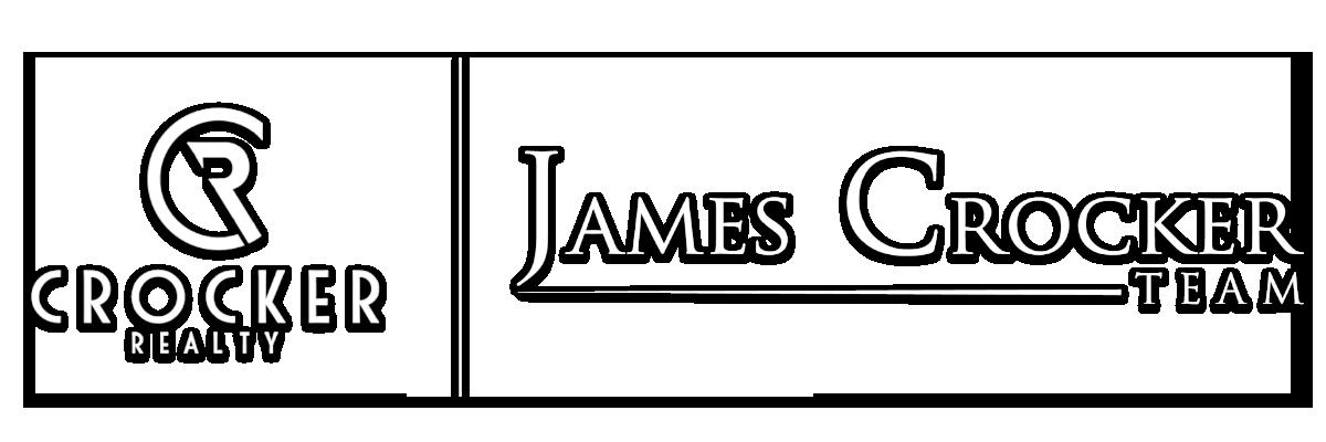 James Crocker Team