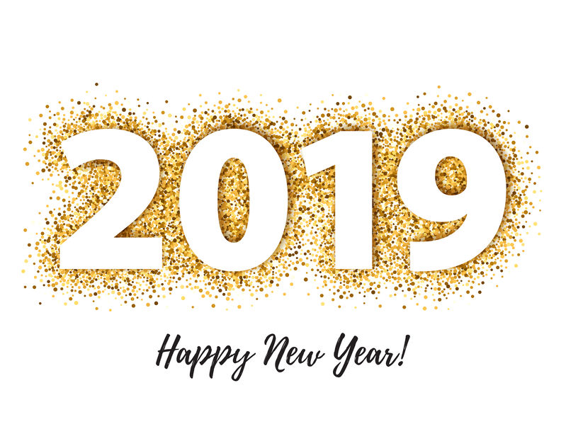 Celebrate the new year in Albuquerque