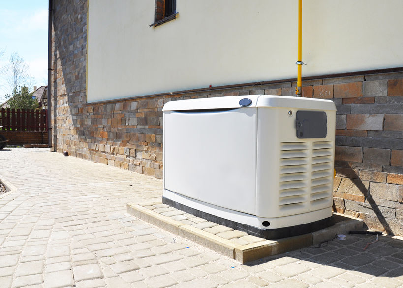 Does your home need a standby generator?