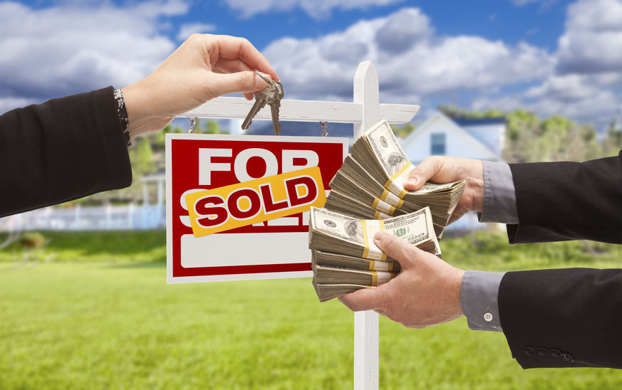Will You Make More Money Selling Your Home in Albuquerque Without an Agent?