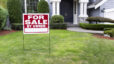 Why You Need an Agent to Buy a Home for Sale by Owner