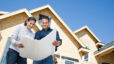 Advice for Newlywed Albuquerque Home Buyers