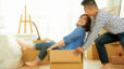Make your Albuquerque Move Less Stressful by Following These Tips