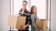 Are You Mature Enough to Own Your First Home in Albuquerque?