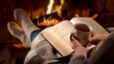 Tips to Help Keep Your Albuquerque Home Warmer This Winter