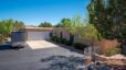Price Reduced on These Roomy Albuquerque Homes
