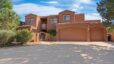 Check out Our Latest Hot Albuquerque Properties!