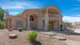 Just Listed! Our Latest Hot Albuquerque Properties!