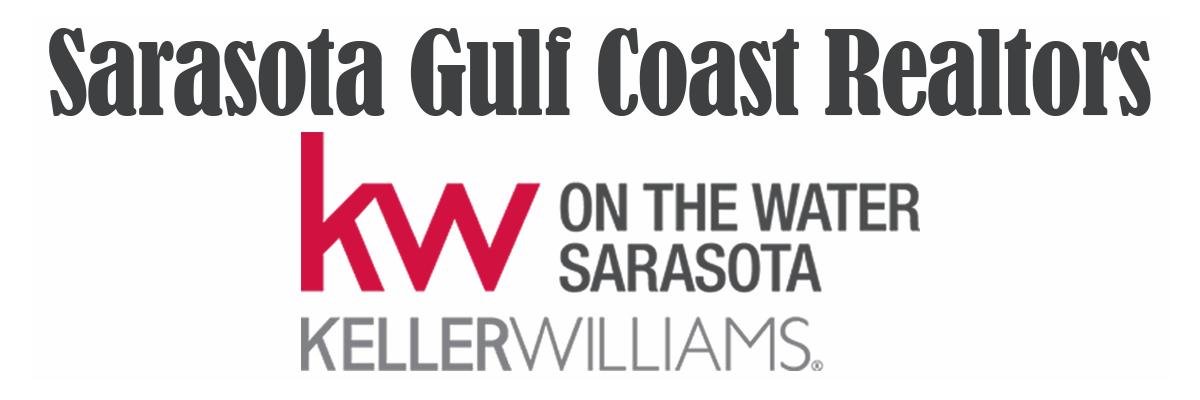 Sarasota Gulf Coast Realtors