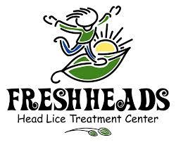 Fresh Heads - Head Lice Treatment Center