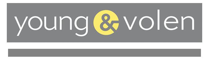 Young & Volen | Ponte Vedra Club Realty